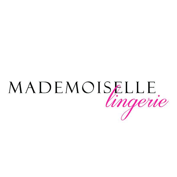 Mademoiselle Lingerie client actif de Fin4all spécialiste des managers financiers de transition