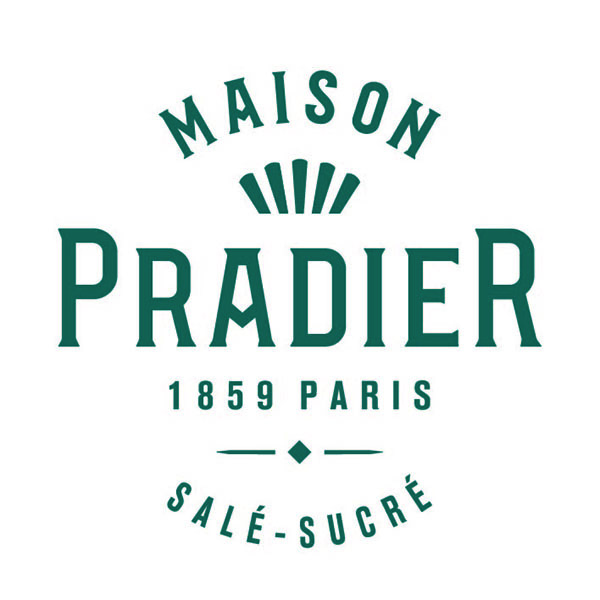Maison Pradier client actif Fin4all en management financier de transition