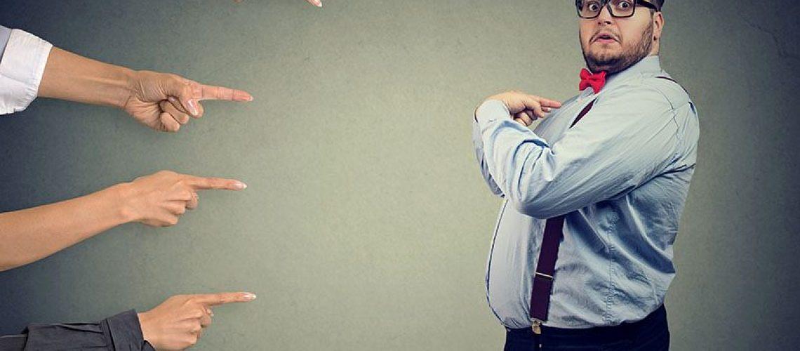 Fin4all management de transition et daf en renfort